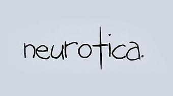 neuroticatitlesmall.jpg