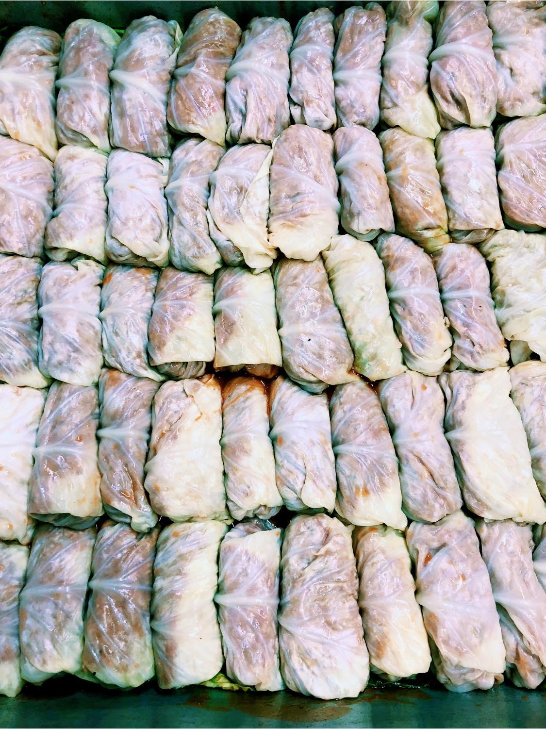 Stuffed Piggies.jpg