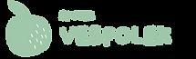 vespolek logo.png