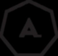 alchemist-miami-trade-marked-logo.png