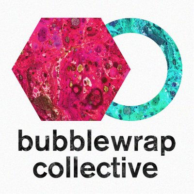 BUBBLEWRAP COLLECTIVE.jpg