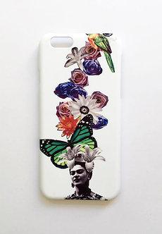 Frida iPhone 6 Case