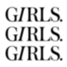 Girls.Girls.Girls.Magazine.jpg