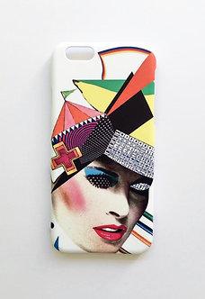 Circus iPhone 6 Case