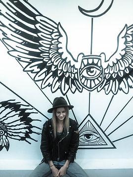 Linzie Elliott Collage Artist.jpg
