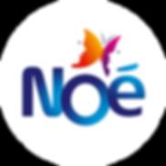 Logo_NOE_RVB+TERRE_HD (1).png