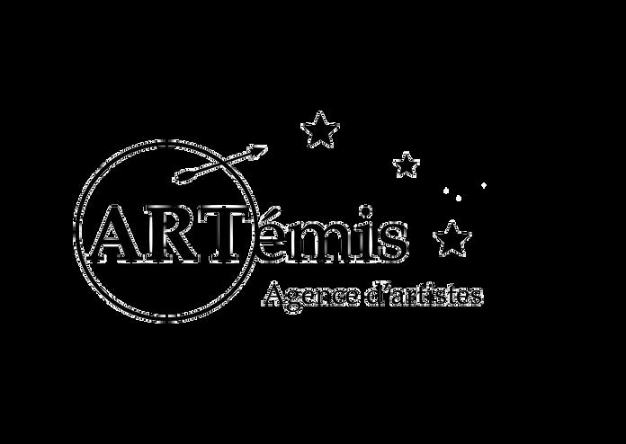 logo artemis 1.png