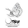 Editions Otéria.png