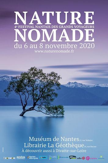 Nature nomade 2020.jpg