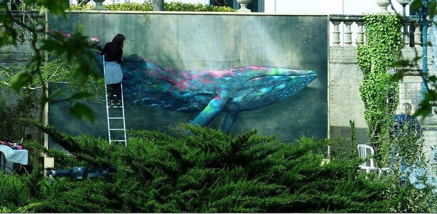 Sandrot-Marseille-Street-Art-WASAA.jpg