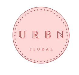 urbn logo_1613880473.png
