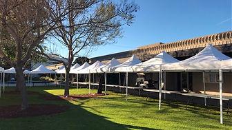 10x10 Tent (2).jpeg