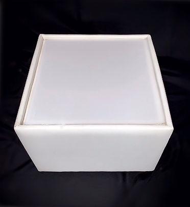 LED Coffee Table .jpeg
