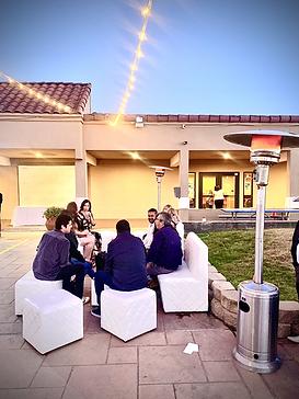 Lounge Canvas Venue, San Diego.heic