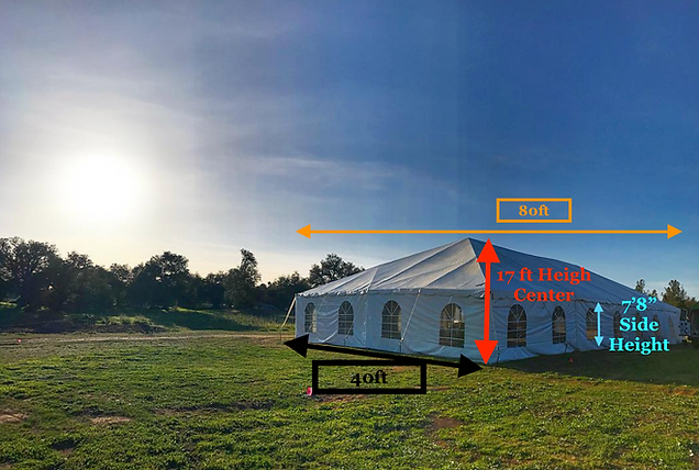 40x80 Tent w_sidewall copy Dimension.png