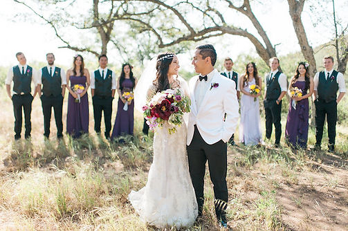 ColibriRanch-wedding-17.jpg