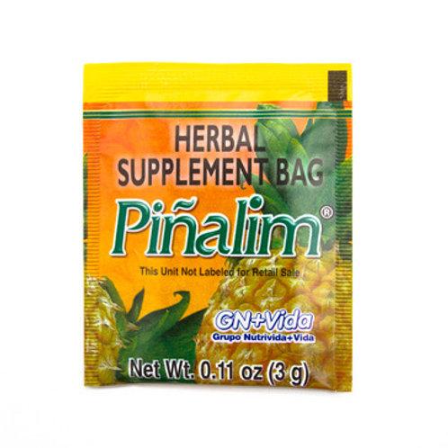Pinalim Detox Tea