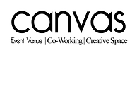 Canvas New logo in Black and white.png