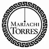 Mariachi Torres Logo.webp