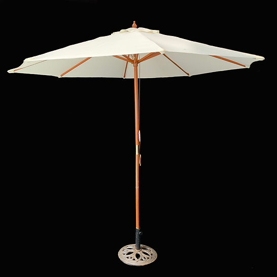 Market Umbrella Ivory .jpg