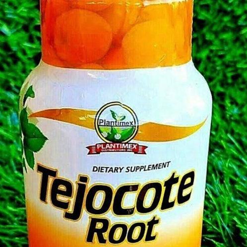 Tecojote Root (Raiz de Tecojote)