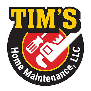 Tim's Home Mainenance_LOGO.jpg