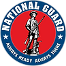 National%20Guard%20Vehicle%20Logo.png