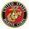 USMC logo .jpg