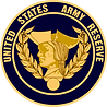1200px-Seal_of_the_United_States_Army_Re