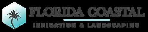 Florida Coastal Logo LONG WEBSITE2-01.pn