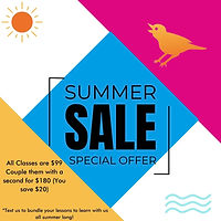 Colorful Summer Sale Instagram Post.jpeg