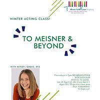 Acting Class (1).jpg