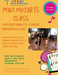 Mini Mozart Class.png