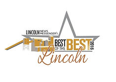 2016%20Lincoln%20Best%20of%20the%20Best%