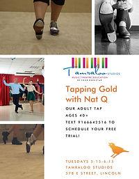 Photo Grid Talent Show Flyer.jpg