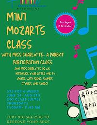 Mini Mozart Class.jpeg