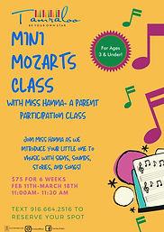Mini Mozart Class.jpg