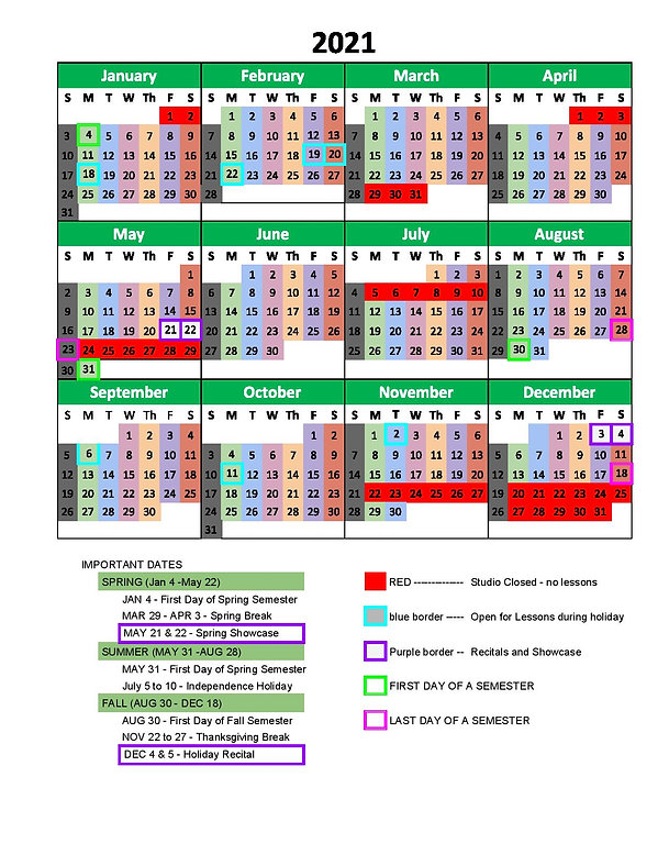 2021 Calendar - 2021-page-001.jpg
