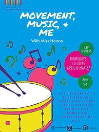 Music Poster.jpeg