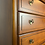 Thumbnail: Vanity Drawers with Triple Mirror