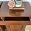 Thumbnail: Bedside Cabinets