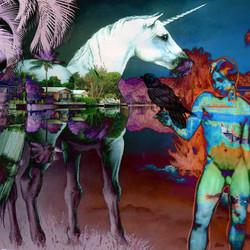 Unicorn_Wishes_-_ASHe