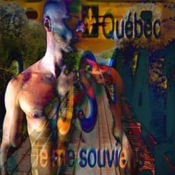 quebec ashe levesque aug 17 2015 copy