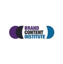 Brand Content Institute.jpg