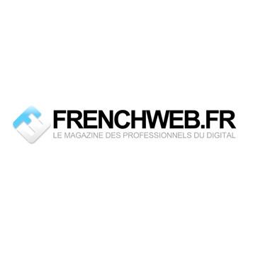 French Web.jpg