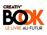 CREATIV'BOOK