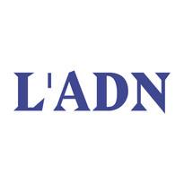 L'ADN logo.jpg