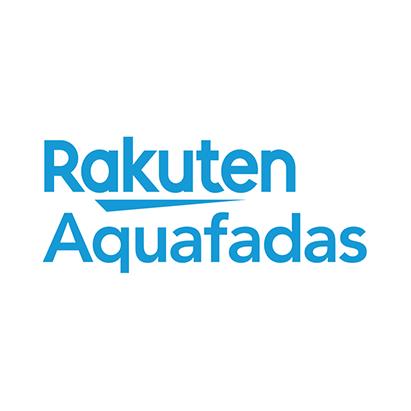 Rakuten Aquafadas.png