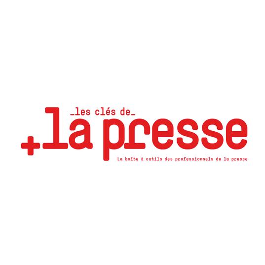 Les_Clés_de_la_presse.png