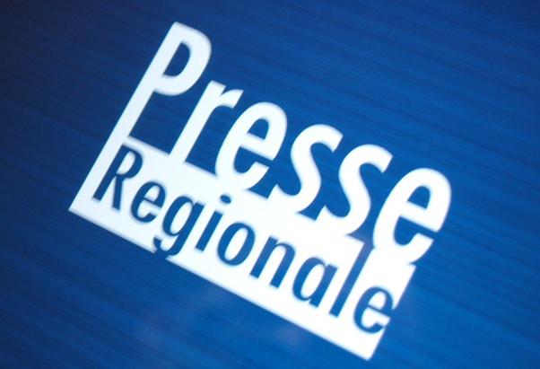 Facebook fonce sur la presse régionale